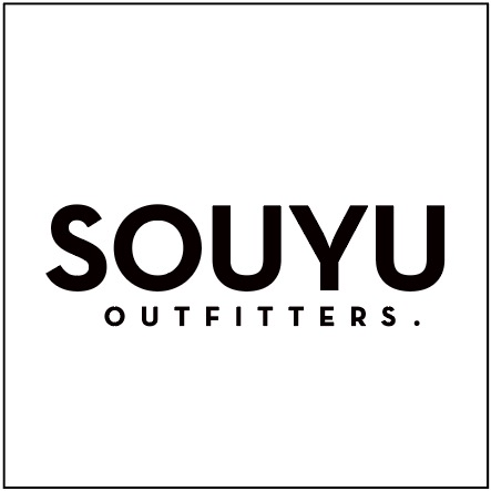 souyuoutfitters